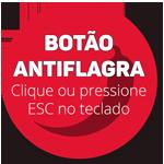 Imagem de fundo do botão antiflagra