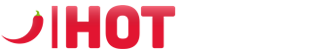 Logo da HotBoysno topo